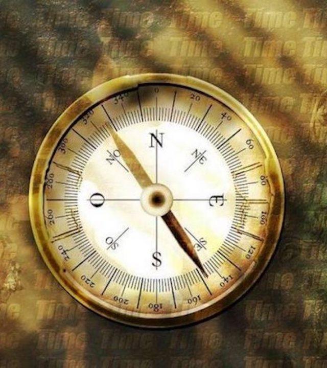 kompasas 2